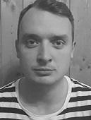 Filip Brucha