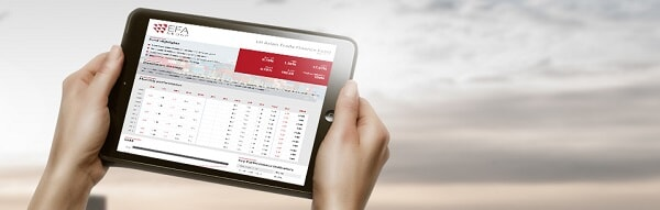 Fund Factsheets on Website Image