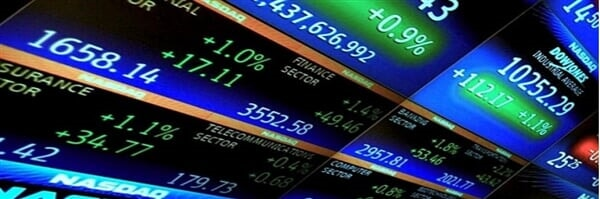Fund Statistics Image