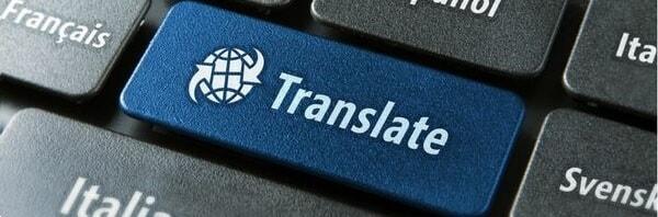 Translate Factsheets Image