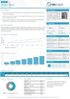 Factsheet Template Image