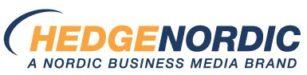 Hedgenordic Logo