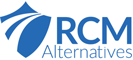 RCM Alternatives Logo