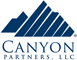 Canyon Partners Logo