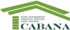 Cabana Portfolio Logo