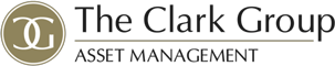 Clark Group Logo
