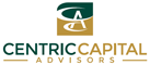 Centric Capital Advisors Logo