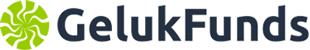Geluk Funds Logo