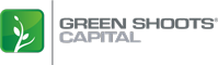 Green Shoots Logo