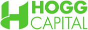 Hogg Capital Logo