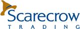Scarecrow Trading Logo
