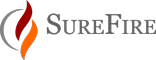 Surefire Capital Logo