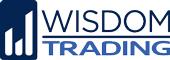 Wisdom Trading Logo