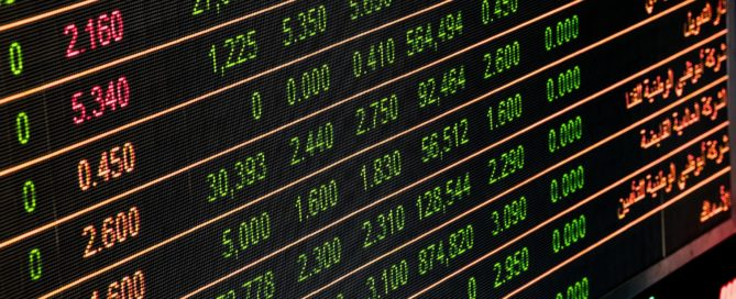 Add Stocks or ETFs to Your Portfolio in a Few Clicks