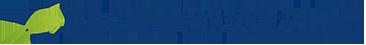 Ploutos Wealth Logo